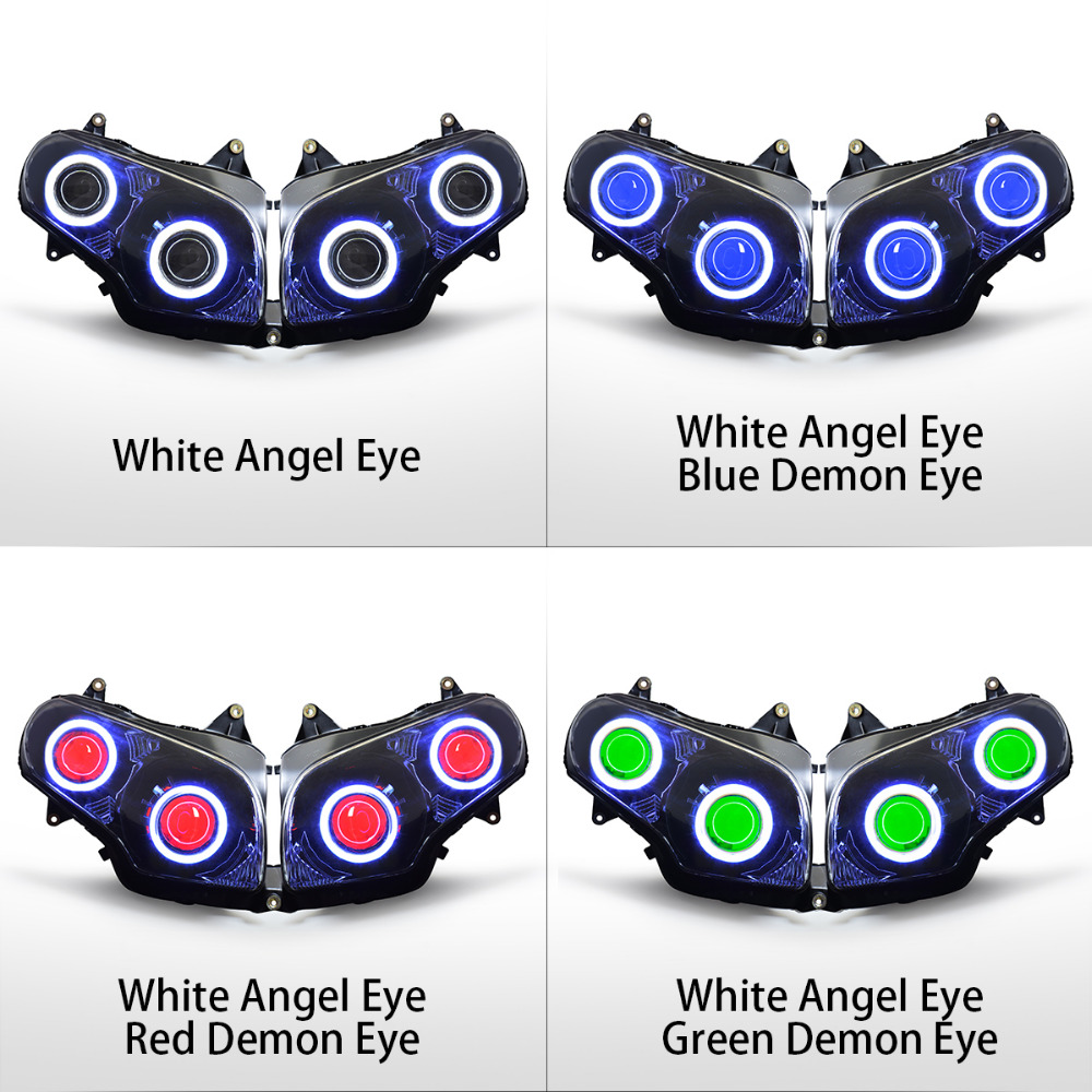 /images/Products/KT-Motorcycle-Headlight-Assembly-Frontlight-for-Honda-GL1800-Goldwing-2001-2016-LED-Angel-Halo-Eyes-HID (4)_e47b1117-8295-4612-a58a-fb2c277dc9b6.jpg