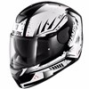 Casque D-SKWAL DHARKOV COR KWR Taille S M L XL